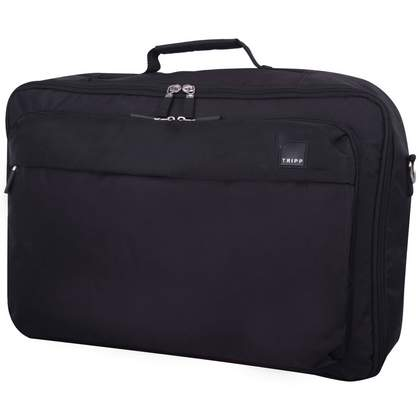 Tripp Pillo II Large Holdall Black