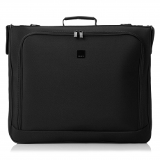 Tripp Black 'Essentials Business' Premium Suiter
