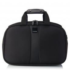 Tripp Superlite holdall black