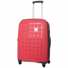 Tripp Holiday 5 4-Wheel Medium Suitcase Watermelon