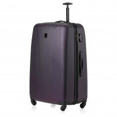 Tripp cassis 'Lite' 4-wheel large suitcase