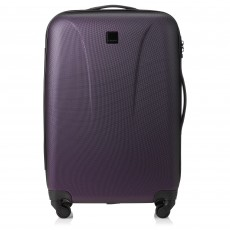 Tripp Cassis 'Lite' 4 Wheel Medium Suitcase