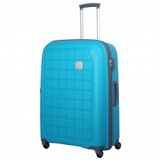 Tripp ultramarine II 'Holiday 5' large 4-wheel suitcase