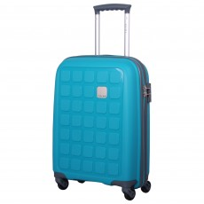 Tripp ultramarine II 'Holiday 5' cabin 4 wheel suitcase