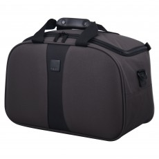 Tripp putty 'Superlite III' holdall