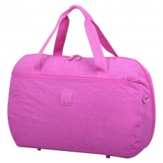 Tripp magenta 'Holiday Bags' large holdall