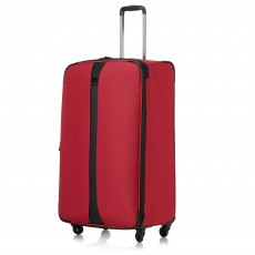 Tripp Berry 'Superlite 4W' 4 Wheel Large Suitcase