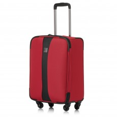 Tripp Berry 'Superlite 4W' 4 Wheel Cabin Suitcase