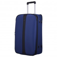 Tripp sapphire 'Superlite III' 2 wheel medium suitcase