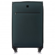 Tripp emerald 'Full Circle' 4 wheel large suitcase