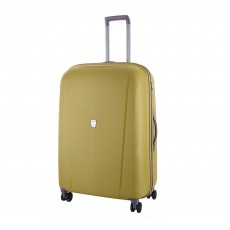 Tripp chartreuse 'Ultimate Lite II' medium 4W suitcase