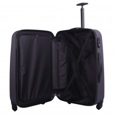 Tripp putty 'Lite' large 4-wheel suitcase