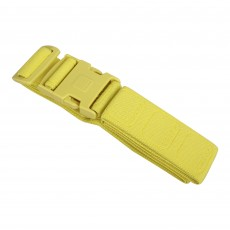 Tripp citron 'Accessories' luggage strap