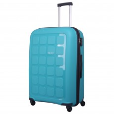 Tripp mint 'Holiday 6'  large 4 wheel suitcase