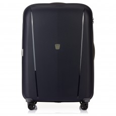 Tripp midnight 'Ultimate Lite II' large 4 wheel suitcase