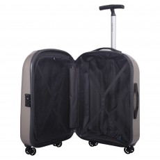 Tripp bronze 'Absolute Lite ' large 4W suitcase