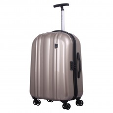 Tripp bronze 'Absolute Lite ' medium 4W suitcase