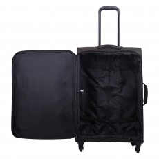 Tripp cashmere 'Ultra Lite' 4 wheel large suitcase