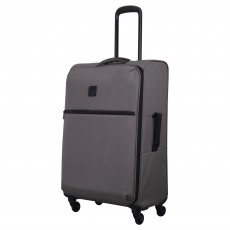 Tripp cashmere 'Ultra Lite' 4 wheel medium suitcase