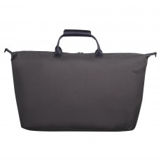 Tripp graphite 'Ultra Lite' extra large Tote