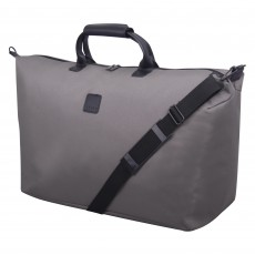 Tripp Cashmere 'Ultra Lite' extra Large Tote
