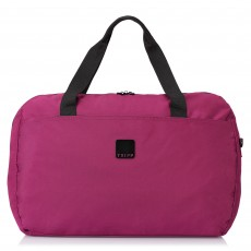 Tripp Cherry  'Glide Lite III'  large holdall