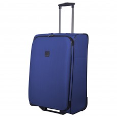 Tripp Sapphire 'Express 2W' 2 Wheel Medium Suitcase