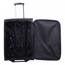 Tripp putty 'Express 2W' 2 wheel cabin suitcase