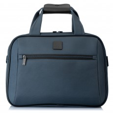 Tripp Airforce 'Full Circle' Flight Bag