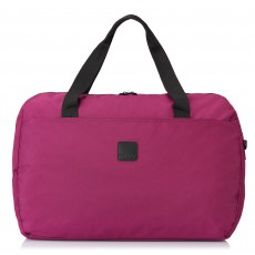Tripp Cherry 'Ultra Lite' Large Holdall