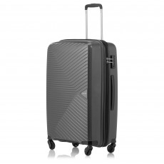 Tripp Stone 'Chic' Medium 4 wheel Suitcase