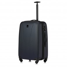 Tripp Denim 'Lite 4W' Medium 4 Wheel Suitcase
