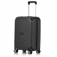 Tripp Flint 'Supreme' Cabin 4 Wheel Suitcase