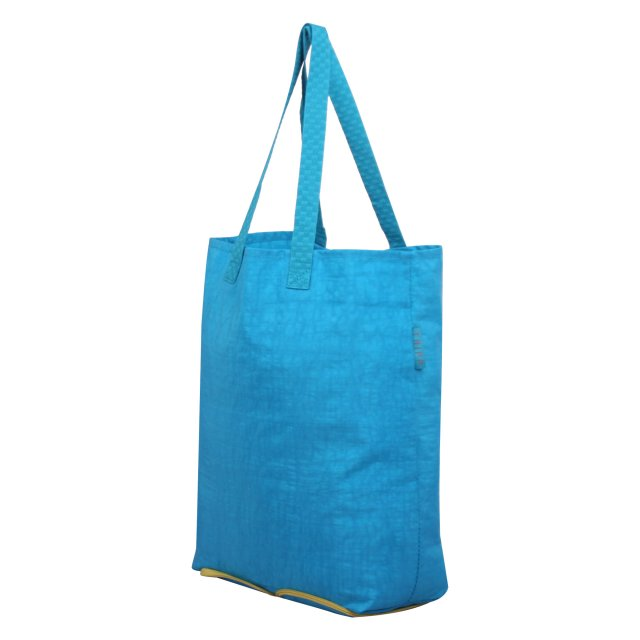 Tripp Accessories Zip-Around Shopper ULTRAMARINE